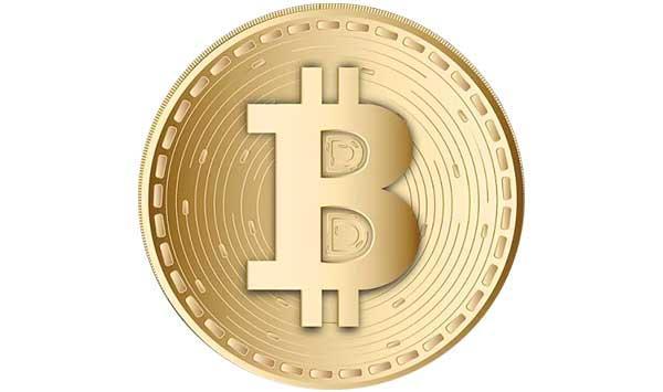 New Bitcoin Record