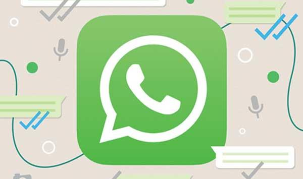 Whatsapps New Privacy Policy