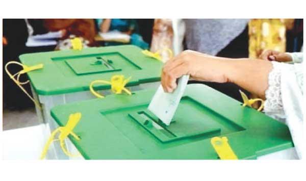 Karachi Hyderabad Local Government Leadership Dilemma
