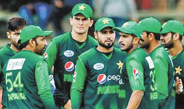 Pcb Wants To Know The Assets Of The Players
