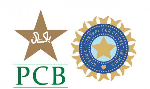 The Icc Sought Written Assurances From India For Pakistan