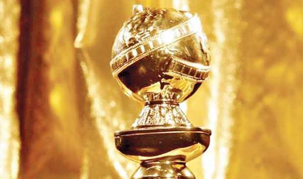 Golden Globe Awards 42 Netflix Nominations