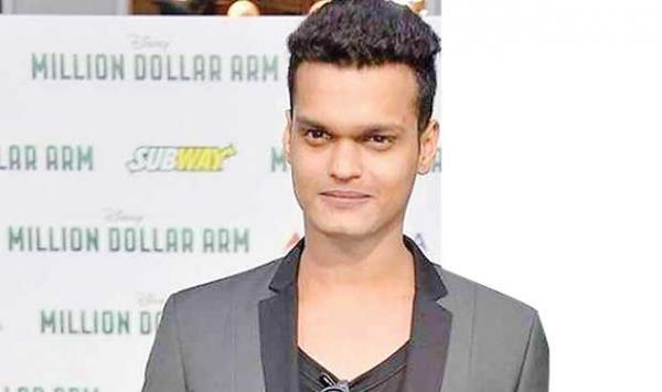Slim Dog Millionaire Actor Madhur Mittal Accused Of Harassment