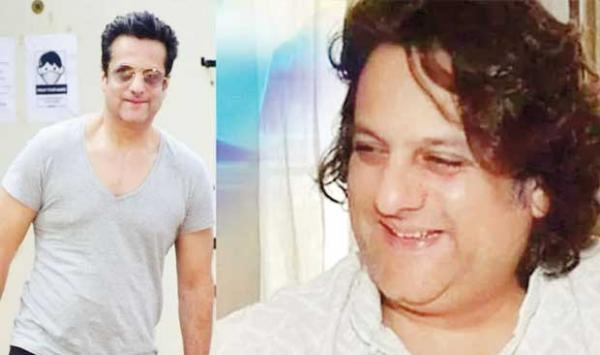 Fardeen Khan S Re Entry From Noventry On The Silver Screen