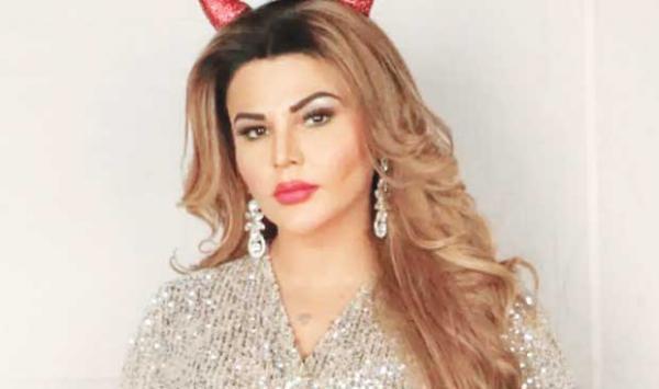 Bollywood Khans Have Come Forward To Treat Rakhi Sawants Mother