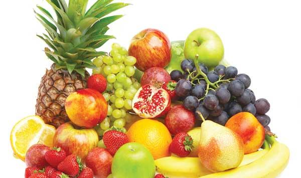Find Out The Freshness Of The Fruit Now With Laser Plasma