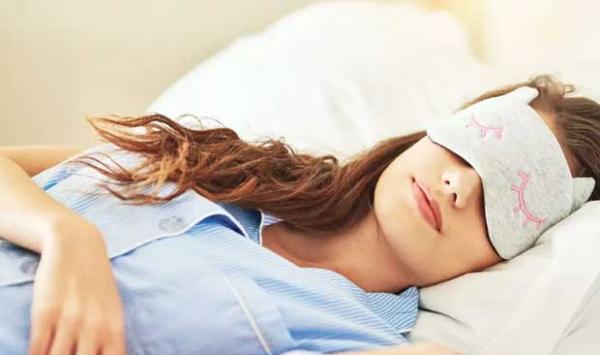 Guarantee Of Good Sleep Health