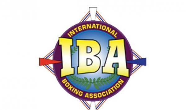 International Boxing Association Suspends Pakistani Membership