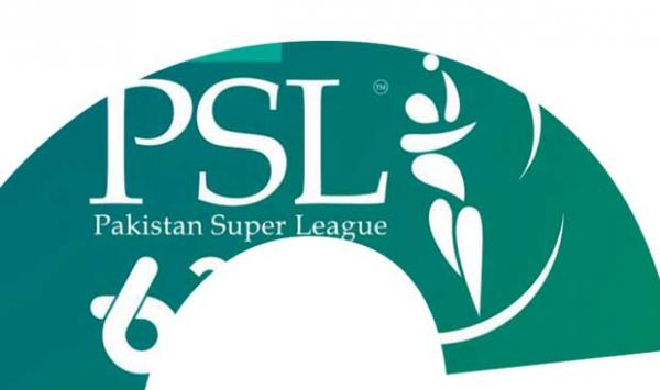 Remaining Psl Matches From May 23 To June 20