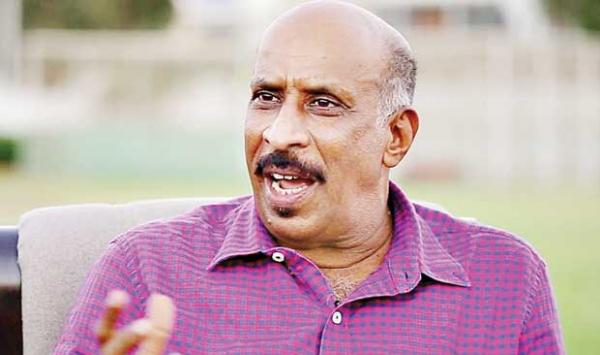 Former Test Cricketer Tauseef Ahmed Will Be Treated By The Pcb