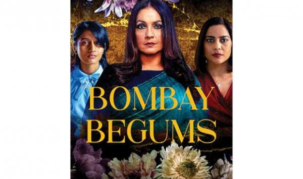 Why Demand Removal Of Bombay Begum From Netflix