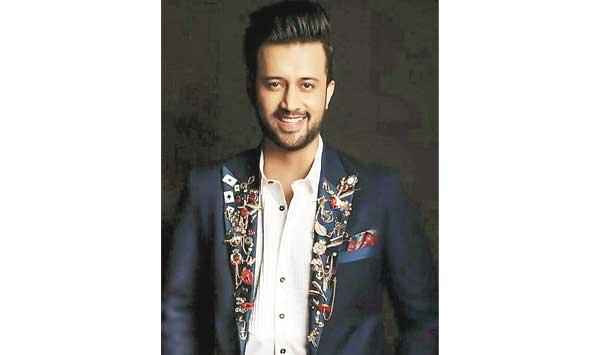 Atif Aslam S If You Go It Will Be Cut