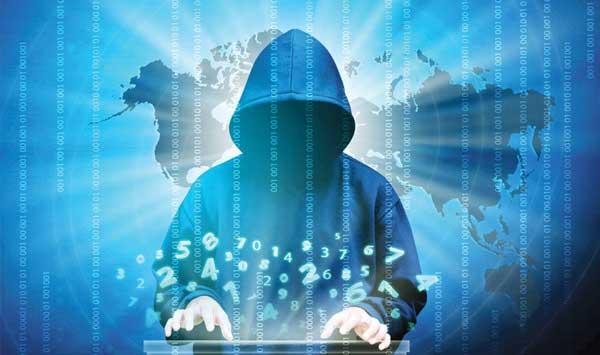 Us Citizens Face Cybercrime نقصان 4 Billion Loss