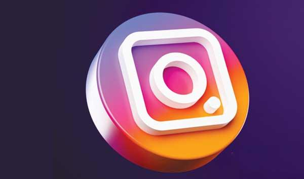 Instagram For Kids Under 13
