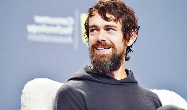 Twitter Founders First Tweet Auctioned For Rs 45 Crore