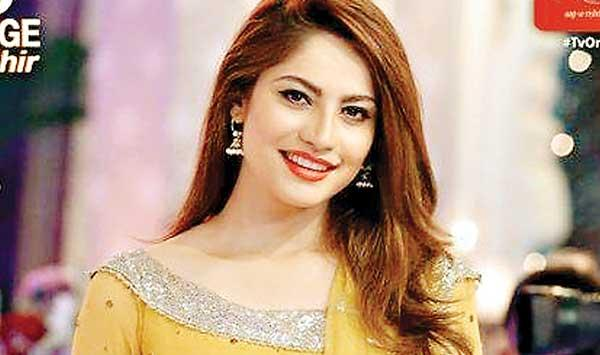Neelam Munirs Challenge To Propose Directly