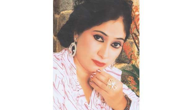 I Am Against Grouping Ayesha Khan