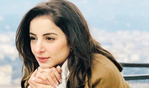 People Pretend To Be Good On Social Media Sarwat Gilani