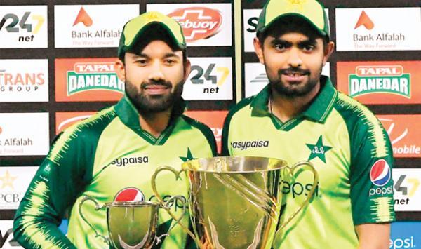 Orangi Social Unity Cricket Tournament Season 3
