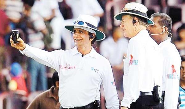 Pcb In Six Cricket Associations