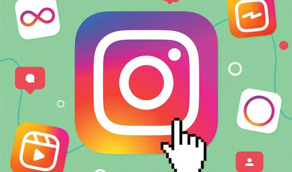 It Is Possible To Hide The Number Of Likes On Instagram As Soon As Possible