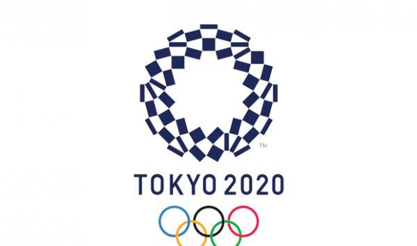 Protocols Stricter At Tokyo Olympics