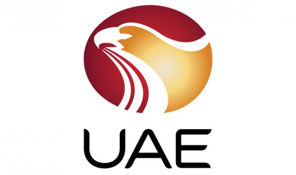 Uae Cricketer Banned