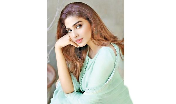 Sonia Hussain Did Not Get Compensation For The Movie Touch Button