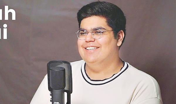 Abdullah Siddiquis Musical Journey