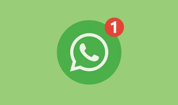 Whatsapps New Privacy Policy Changed