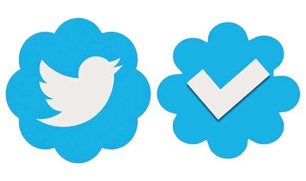 Bluetooth On Twitter