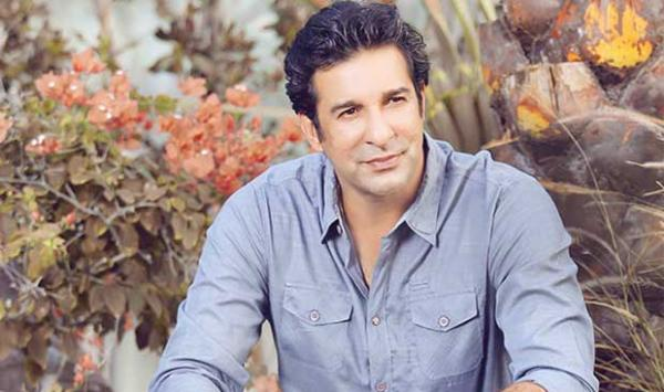 What Advice Did Wasim Akram Ask The Fans