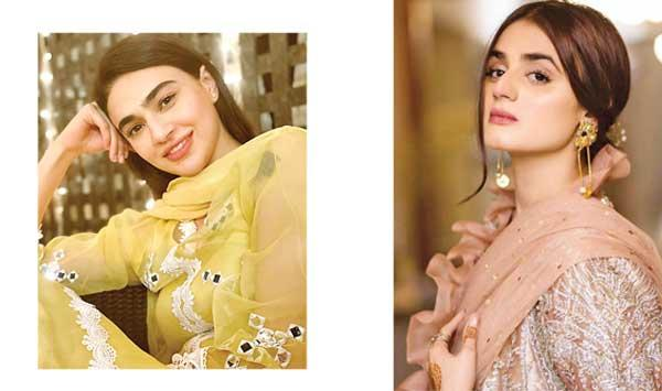 Why Is Sahifa Jabbar Affected By Hira Mani