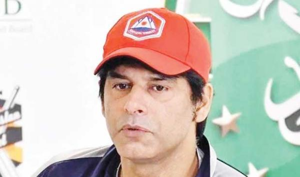 Domestic Performers Will Not Be Ignored Chief Selector