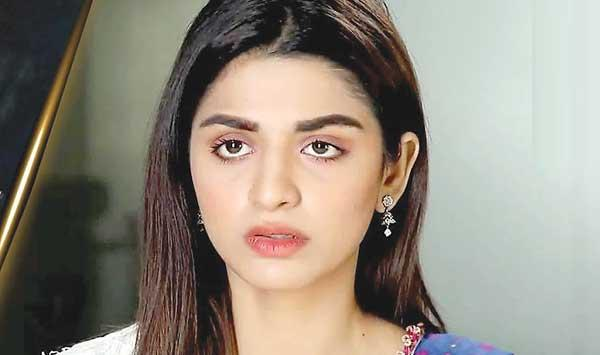 What Is The Most Asked Question From Hira Soomro