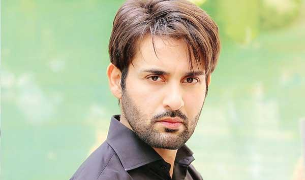 Affan Waheed Turned Down The Hollywood Offer