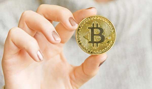 Bitcoin Prices Fall Again