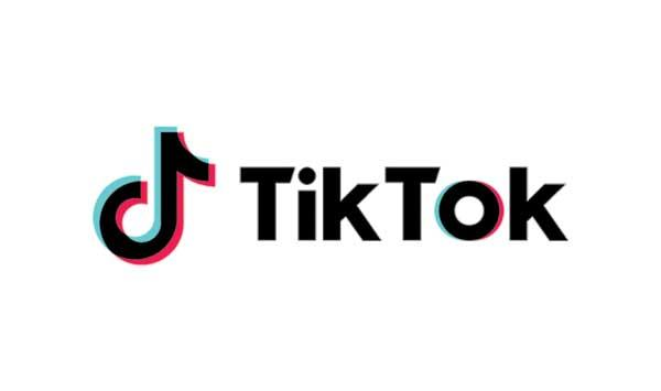 98 Million Immoral Videos Removed From Tik Tak Pta