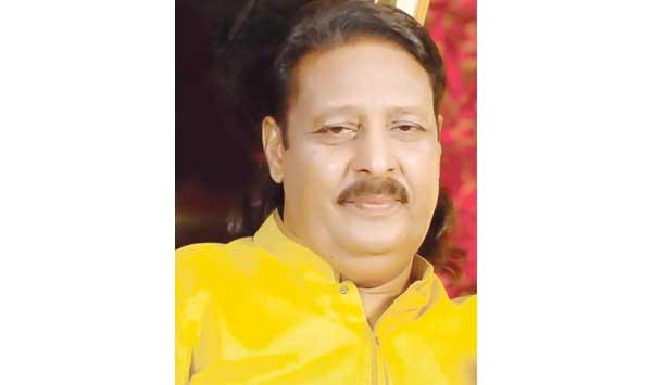Seraiki And Punjabi Folk Singer Allah Dutta Lonewala Passed Away