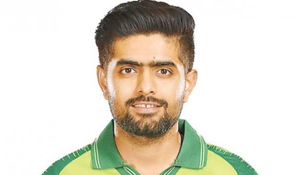 Babar Azams Open Letter To Pakistani Cricket Fans