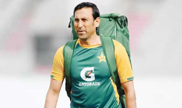 Why Did Younis Khan Resign From Coaching