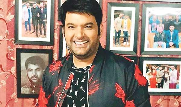 Kapil Sharma Increased His Remuneration