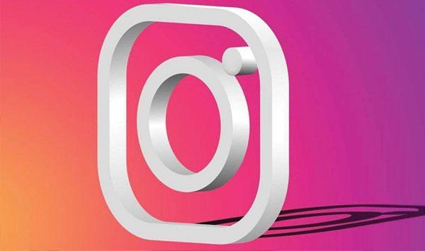 Tick Tock Style Videos On Instagram