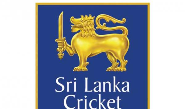 Bribe Offered To Sports Minister Ban On Top Sri Lankan Cricket Official