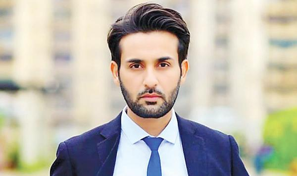 Why Did Affan Waheed Leave The Role Of Hollywood