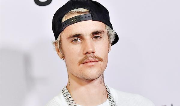 Mtv Music Awards Justin Bieber Nominated In 7 Categories