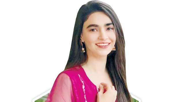 Dissatisfied With The Themes Of Sahifa Jabbar Dramas
