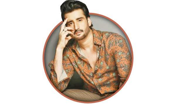 Why Is Agha Ali Angry Over His Own Controversial Statement