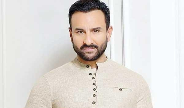 How Much Did Saif Ali Khan Rent Out His Apartment
