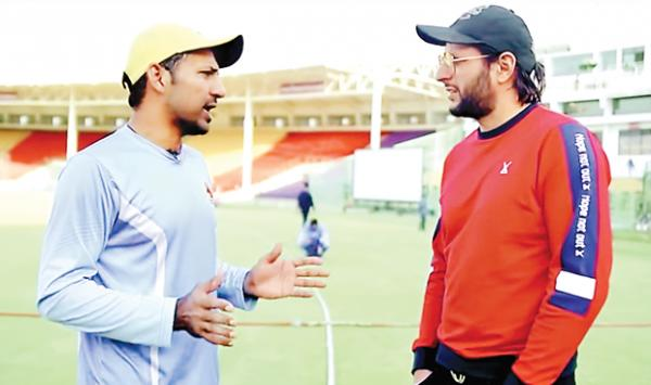 Shahid Afridi Likely To Replace Sarfraz Ahmed As Captain Of Quetta Gladiators